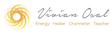 Reiki Toronto, Past Life Regression, Akashic Records, Spiritual Counselling, Spiritual Guidance, Intuitive, Energy Healing, Trance Channeling, Psychic, Mediation, Chakra Balancing
